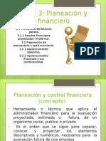 UNIDAD 3 Planeación y control financiero(oficial).pptx