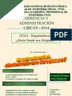 CLASE 01 Adm Megatendencis.ppt