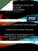 Multi-Time Frame Analysis (1).pdf