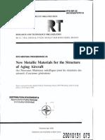 ADA387949.pdf