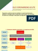 Sindrom Coronarian Acut