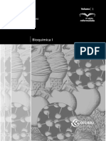 Bioquimica Vol 1