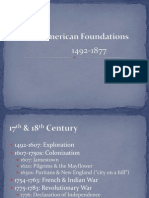 us foundations-ch1-4