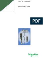LMC Ethernet Modbus TCP IP USA.pdf