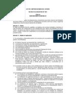 1-Ley_Contrataciones_DL 1017_Ok.pdf