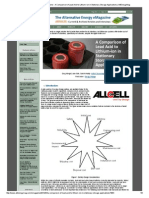Alternative Energy eMagazine - A Comparison of Lead Acid to Lithium-ion in Stationary Storage Applications _ AltEnergyMag.pdf