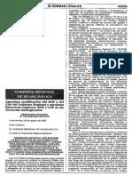 2009-09-10_WGAVXGL.pdf