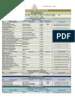 Directorio-Funcionarios-y-Correos-29-08-2012.pdf