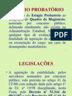 ESTAGIO_PROBATORIO_PPT