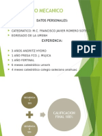 p 01 Diseno Mec Inter