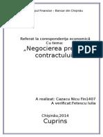 Negocierea Pretului Contractului.[Conspecte.md]