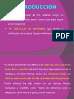 enfoquedesistemas-120107074710-phpapp01