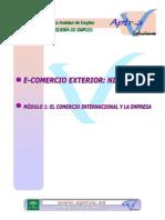 MODULO 1 - COMERCIO EXTERIOR I.pdf