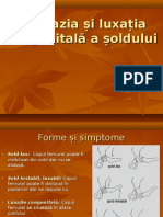 displazia de sold.pdf