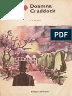 098. W. S. Maugham - Doamna Craddock  [v. 1.0].pdf