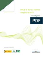Manual Eficiencia Energetica Fabricas Pienso CO2OP