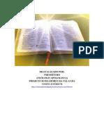 H. Wayne House - Teologia Cristã Em Quadros