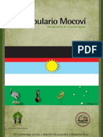 Diccionario_Mocovi-Español