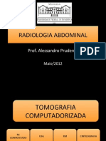 radiologia-abdominal.pdf