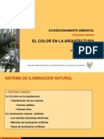 4.ILUMINACIÓN-COLOR (2)