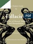 Fallacies(1)