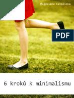 6_kroku_k_minimalismu_v1