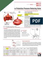 E-90-21_Fire.pdf