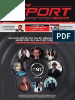 MX72.pdf