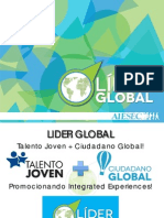 Lider Global Promo Booklet.pdf