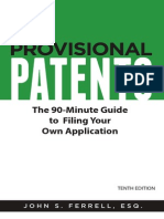 Provisional Patents Ebook.pdf