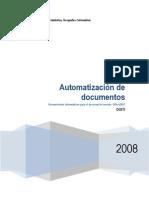 Automatizacion_de_documentos.pdf
