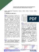 proceso-de-planificacion-y-programacion-del-mantenimiento.docx