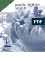 Descomposicion de Los Alimentos ELAB_HALIM_CPT3S