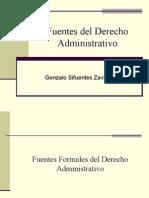 fuentesdelderechoadministrativo-101205183527-phpapp02