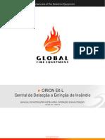 Orion-ex Manual Pt