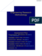 research methodology - March 2015.pdf