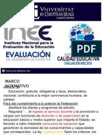 presentacion INEE.pptx