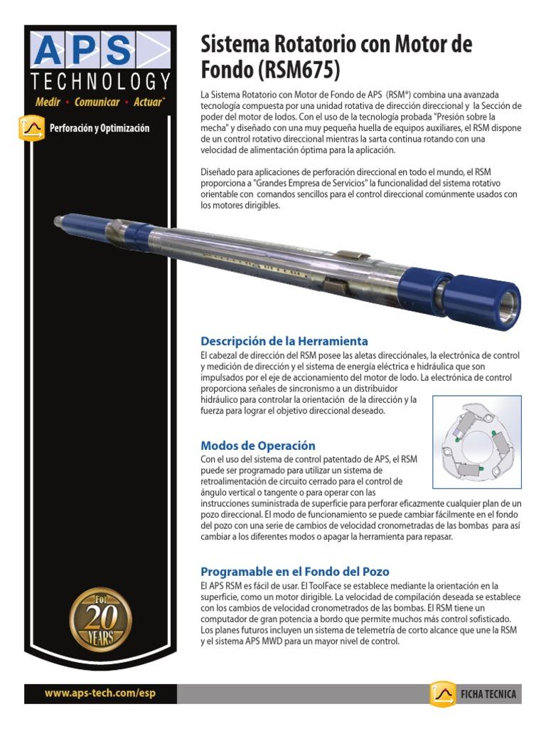 Moderno Objetivo De Perforación Eléctrico Del Uña Colección de ...