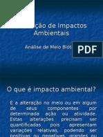 Avaliacao_Impactos_Ambientais.ppt