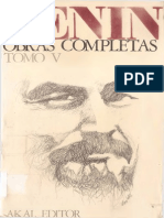 Lenin Oc Tomo 05