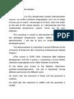 Script ESupervision System