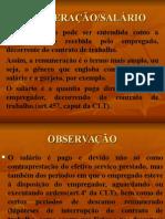 15ª AULA