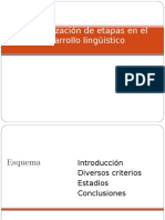 desarrollo-del-lenguaje-etapas-adquisicion-de-categorias1.ppt