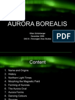 auroraborealis2-101125061737-phpapp02