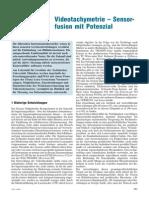 261_wasmeier.pdf