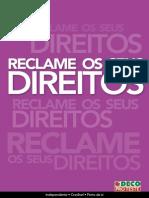 Reclame Os Seus Direitos.pdf