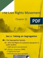 ch21-civil rights