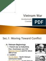 ch22-vietnam war