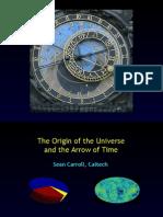 Universe 2315