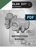 SVI Device Instruction Manual[1]